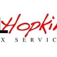 KLHopkins Tax Services