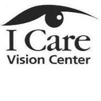 I Care Vision Center