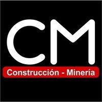 Construcción - Minería