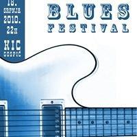 Gospić Blues Festival