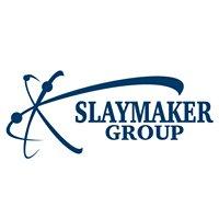 Slaymaker Group