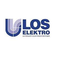 LOS Elektro