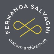 Fernanda Salvagni Arquitetura