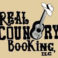 Real Country Booking