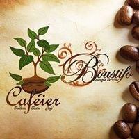 Caféier-Boustifo