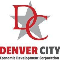 Denver City Economic Development Corporation