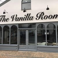 The Vanilla Room
