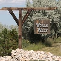 World West Sire Services