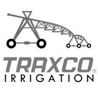 Traxco Irrigation