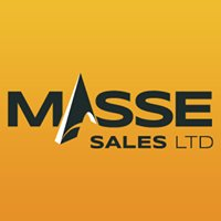 Masse Sales Ltd.
