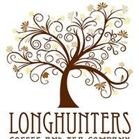 Longhunters Coffee