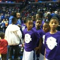 Memphis Basketball Association