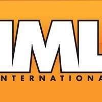 IML International