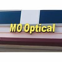 Master Optics Optical Inc.