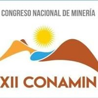 Congreso Nacional de Minería