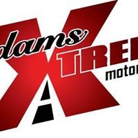 Adams-Jeep Xtreme-motorsports