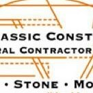 LMF Classic Construction