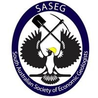 South Australian Society of Economic Geologists - SASEG
