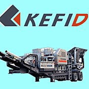 China Kefid Machinery Co.,Ltd
