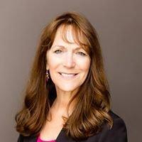 Peggy Kimball, John L. Scott- Central Oregon
