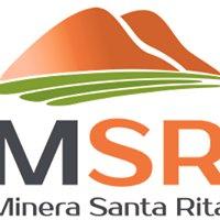 Grupo Minera Santa Rita SRL