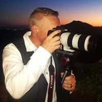 Soulcraft Films / Wedding Videography & Photography
