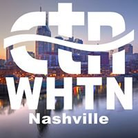 Christian Television Network | WHTN