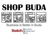 Buda Economic Development Corporation