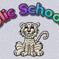 Public School #19
