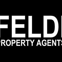 Feldi Property