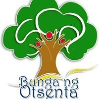Student Catholic Action - Diocese of Tarlac
