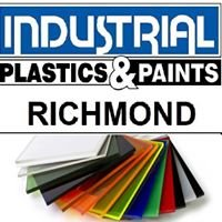 Industrial Plastics & Paints Richmond