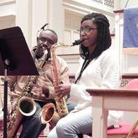 Portman's Music Academy - Augusta, GA