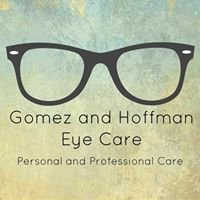Gomez and Hoffman Eye Care