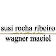 Susi Ribeiro & Wagner Maciel Arquitetos Associados
