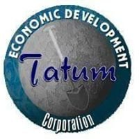 Tatum Economic Development Corporation (TEDCO)