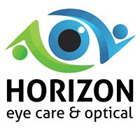 Horizon Eye Care and Optical