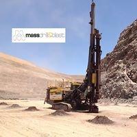 MASS Drill & Blast