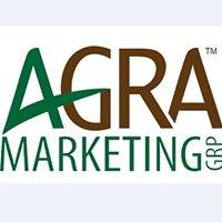 Agra Marketing Group
