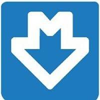Metro Party Prague