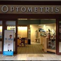 The Brea Mall Optometrist