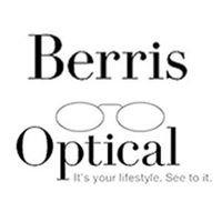 Berris Optical of Solon, Inc.