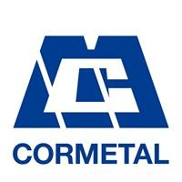 Industrias Cormetal