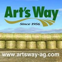 Art's-Way Manufacturing Co., Inc.