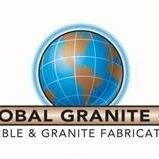 Global Granite GA