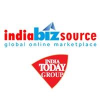 Indiabizsource - India Today Group