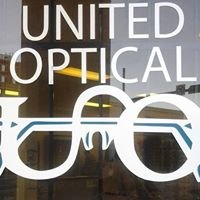United Optical Outlet