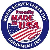 Wood Beaver Forestry Inc.