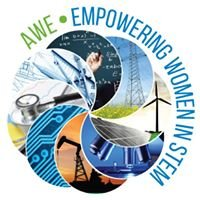 AWE: Empowering Women in STEM