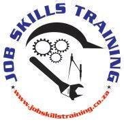 Mining and operators training